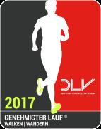 Logo DLV