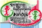 Elternverein für krebskranke Kinder e.V.